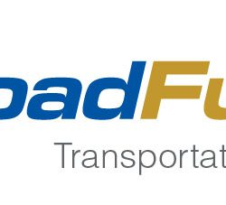 transportation management software