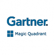 "UltraShipTMS named a ""Notable TMS Vendor"" in Gartner's 2017 Magic Quadrant Report on Transportation Management Systems"