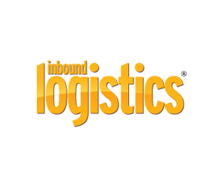 nbound Logistics Logo