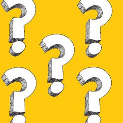 IT Questions to ask a cloud based transportation management system vendor
