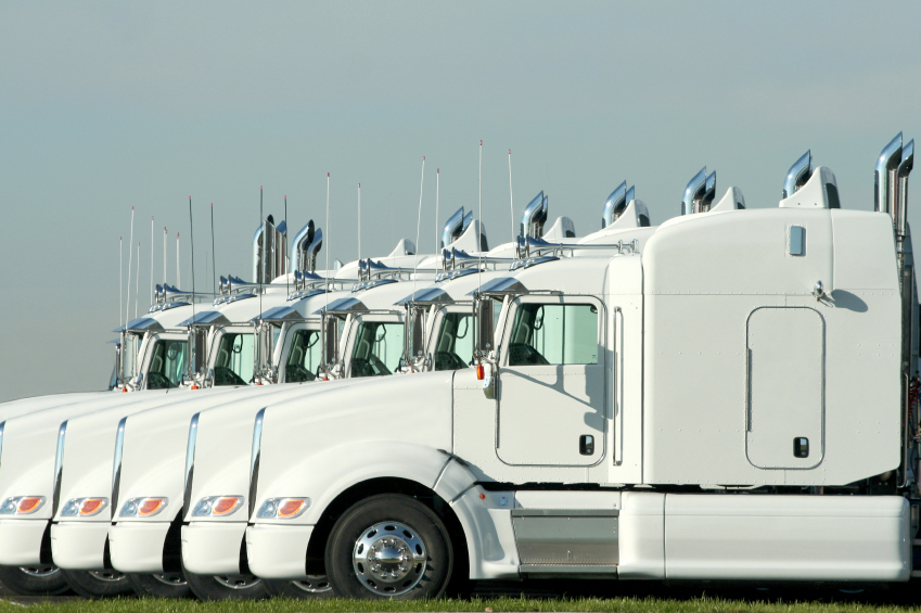 Expert Shares Top Arguments in Favor of Private Fleets