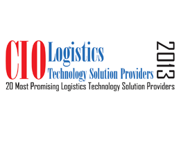 TMS Software for logistics