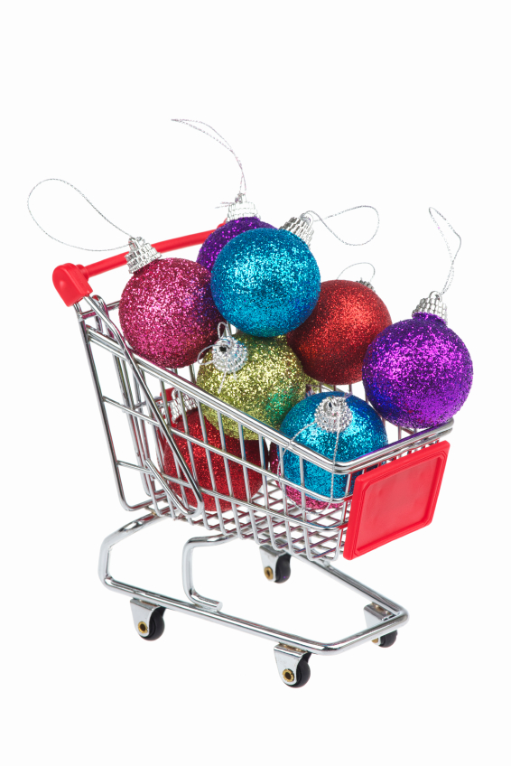 holiday shopping nightmare essay Personal essay why you should holiday shop all year long  (shopping malls in december are my worst nightmare),  i steal her trick of early holiday shopping to be able to give them a little .
