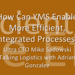 YMS for Efficient Processes
