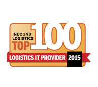 TMS provider UltraShipTMS Makes the Inbound Logistics Top 100 Again