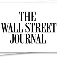 6 Years Running: UltraShipTMS in the Wall Street Journal