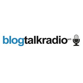 blogtalkradio_logo