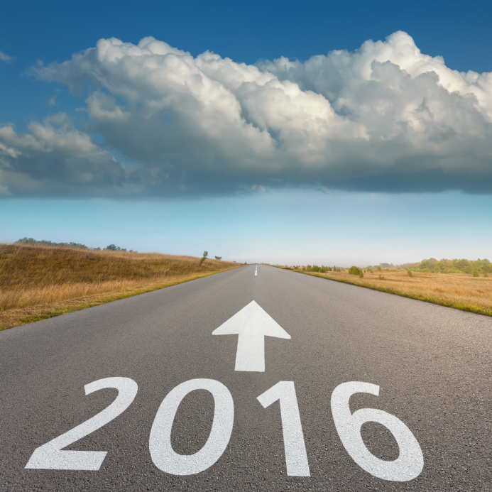 3 Logistics Trends Point to Cloud TMS Adoption by SMBs in 2016