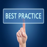 5 Best Practices for Transportation Managers Considering Logistics IT Solutions