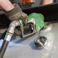 The Case for Tracking Fuel Separately in Your TMS