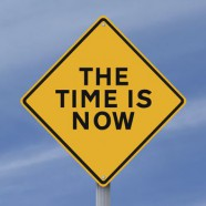 4 Indicators Suggesting Now's the Time to Upgrade Your Logistics IT
