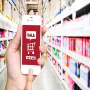 Two Shocking Headlines Reinforce Retail's Need for Logistics IT