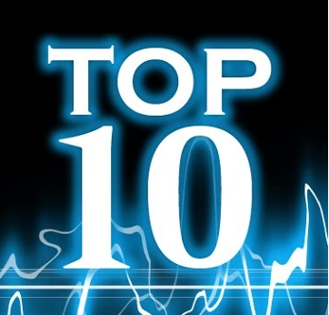 TMS Platforms Neutralize Seven of 2016's Top 10 Trucking Industry Issues