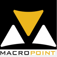 UltraShipTMS Integrates MacroPoint for Superior Shipment Visibility