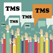 Supply Chain Survey Underscores the Benefit of TMS Solutions