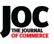 Journal of Commerce Highlights Ultra's Freight Pay and Audit Expertise