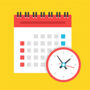 Advanced Scheduling Arrives for TMS Solutions