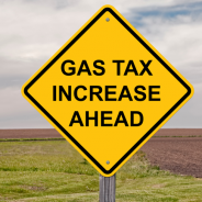 With New Fuel Tax Looming, Here's a Way Logistics Directors can 'C' their 'A'