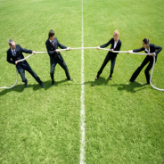4 Ways to Overcome IT Objections During TMS Selection