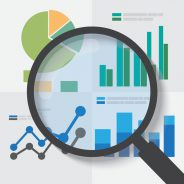 Logistics Analytics – Beyond KPIs on Tender Acceptance and Carrier Performance