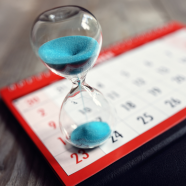 Arriving Just in Time – Advanced Transportation Logistics Scheduling
