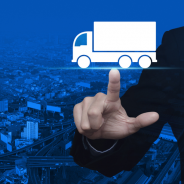 Are You Up to Speed with Supply Chain Digitization?
