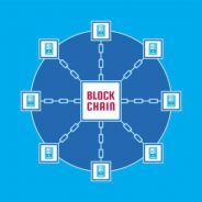 Blockchain for the Supply Chain – What's It All Mean?