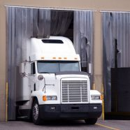 2018 Likely to Be Coldest Year on Record for Food Shippers
