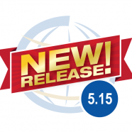 Upcoming Release Report – Version 5.15