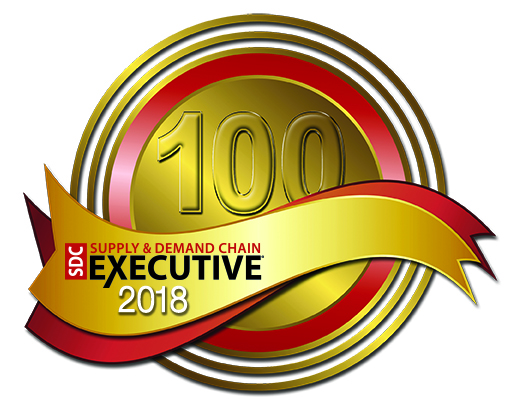 SDCE 18 Top 100