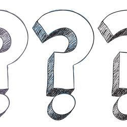 TMS Tips Ask the Right RFP questions